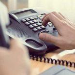 SIP-транк — в тренде: о причинах перехода на корпоративную IP-связь