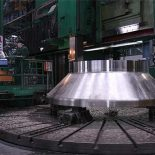 Реактор МБИР: компания «АЭМ-технологии» приступила к изготовлению корпуса