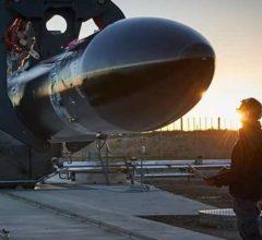 Spaceflight скупила большую часть мест на грузовых носителях Rocket Lab