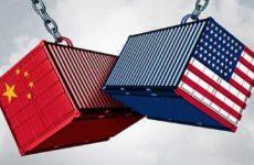 Китай отменяет договоренности в ответ на новые пошлины со стороны США