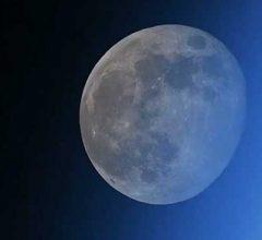 Спутник «Цюэцяо» успешно вышел в точку Лагранжа L2