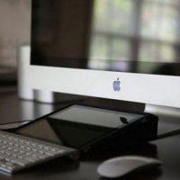 автоматический бэкап данных с iMac: популярные варианты