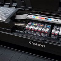 Как сэкономить чернила для принтера и грамотно распечатать страницу сайта?