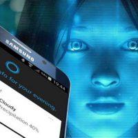 Кортана на Android — таки правда: как установить сегодня?