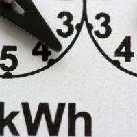 теплицы: к вопросу о повышении энергоэффективности