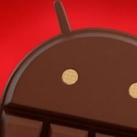 Обновляемся: Android 4.4.2 на планшете Galaxy Tab 2 10.1 через Omnirom