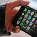 Не отключается ландшафтный режим в iphone 6 — что делать?