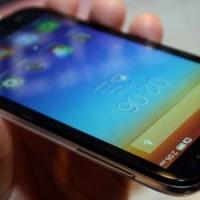 сделать бэкап фоток или видеороликов с Android-смартфона или планшета