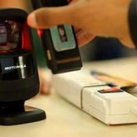 Сканер штрих-кодов MOTOROLA DS9208: особенности модели
