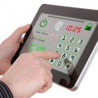 охрана дома и офиса: основные технологические тренды