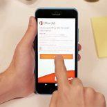 Бесплатный Office 365 для Windows-смартфонов Lumia 640: где скачать