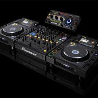 Pioneer выпускает ремикс-станцию RMX1000 со специальным ПО Remixbox