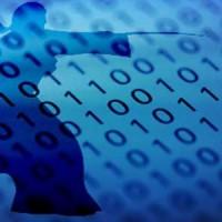 Мощнейшая DDoS-атака в истории — ничто в сравнении с целевыми кибер-атаками