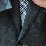 индпошив костюма в режиме онлайн: кастомизация в моде