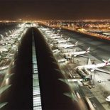 Dubai360: супервидео супераэропорта в суперкачестве [видео]
