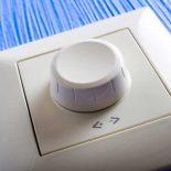 Светодиодные лампы и диммеры: проблемы и нюансы выбора [видео]