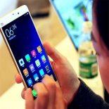 редми ноут 2 — мощный и недорогой смартфон от Xiaomi [видео]