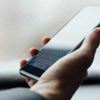 Как точно переместить курсор в тексте на Android-смартфоне или планшете