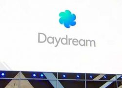Daydream VR от Google: что это, зачем, и сколько стоит [видео]