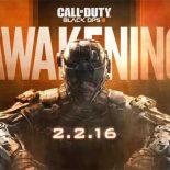 Отключить или удалить Black Ops 3 Awakening: какие есть варианты [видео]
