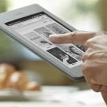 электронные книжки нового поколения: какими их хотят видеть сами юзеры