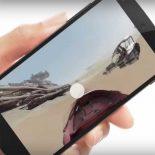 VR на марше: в Facebook теперь можно размещать 360-градусное [видео]