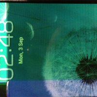 экран Galaxy S3: если появились проблемы