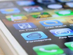 Топ аксессуаров для IPhone 5S