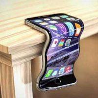 61% владельцев iPhone не знают, что батареи их смартфонов можно менять
