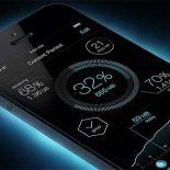 Как сократить мобильный трафик на iPhone и iPad с новой iOS 10