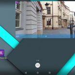 видео с YouTube на Android в фоновом режиме: как настроить?