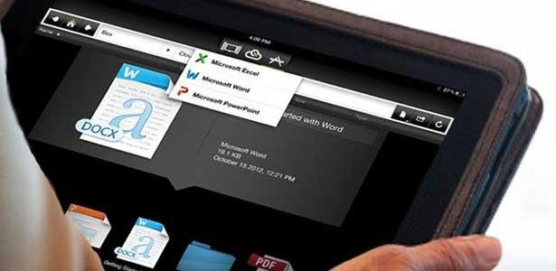 https://www.gadgetstyle.com.ua/wp-content/uploads/2012/07/CloudOn-overview.jpg