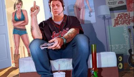 как установить GTA 5 на Xbox 360 и попробовать поиграть без проблем