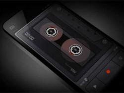 Xiaomi против iPhone - обзор - какой лучше?
