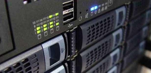 Аренда виртуального сервера - какой выбрать