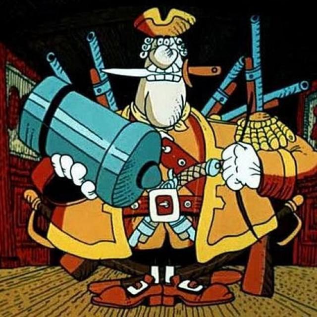 играть в пират сторм