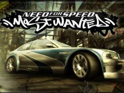 Обзор NFS Most Wanted - где скачать