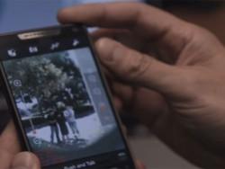 Как сделать беспроводный видеоглазок из старого смартфона