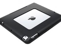 Лучший защитный кейс для нового iPad со встроенной клавиатурой - обзор