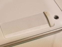 Ультрабуки Acer Aspire S7 с процессорами Haswell - обзор - производительность - цена