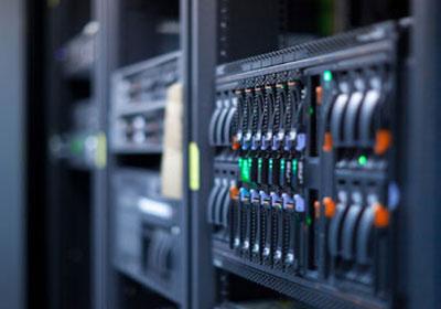 Какой выбрать сервер для хостинга перенос modx на локальный хостинг