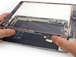 Ремонт iPad Air - проблемы - цены