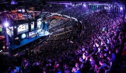 Официальная Counter-Strike 2.0: Мин Ли рассказал, почему она не вышла