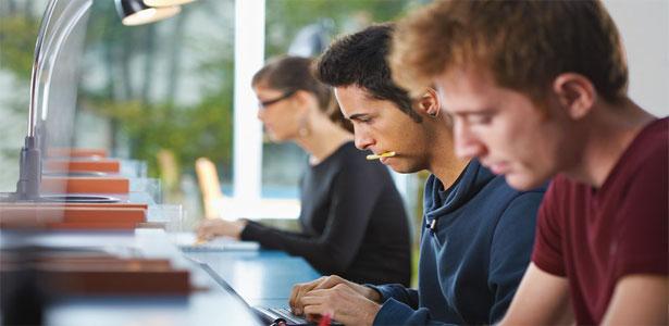 хостинг для студенческого проекта - как сэкономить - скидки - промо-коды