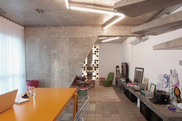 Декоративные потолки - какой бы себе подобрать?