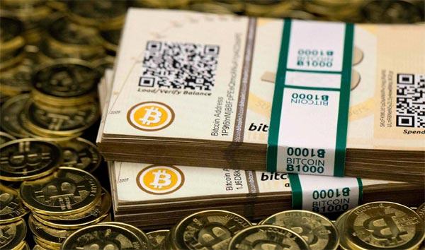 Все за BitLicense: штат Нью-Йорк принял свод Правил по работе с Bitcoin - btc