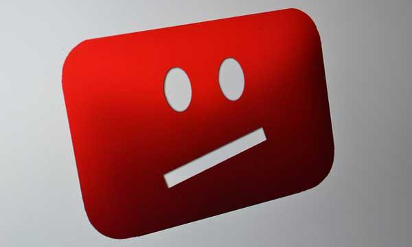 Как показать своё YouTube-видео только нужным людям? [+ бонус-видео]