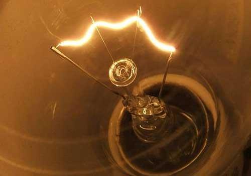 Лампы накаливания могут превзойти светодиоды по эффективности?