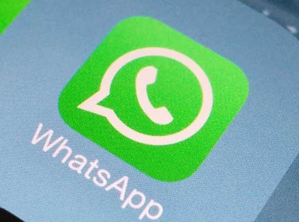 Как восстановить удаленные фото и видео из WhatsApp наiPhone или Android