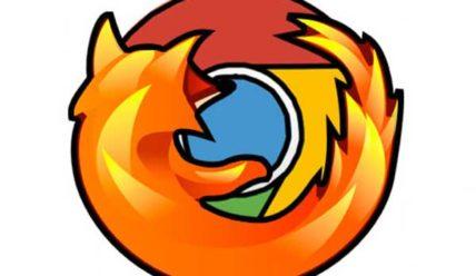 Автозаполнение в Chrome и Firefox: как удалить ненужные варианты